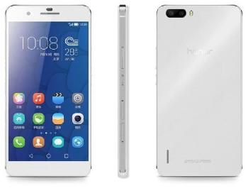 Stock Rom/Firmware Original Huawei Honor 6+ PE-TL00M Android 4.4.4 KitKat