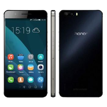 Stock Rom/Firmware Original Huawei Honor 6 PE-Ul00 Android 4.4.4 KitKat