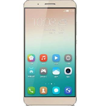 Stock Rom/Firmware Original Huawei Honor 7i ATH-TL00H Android 5.1 Lollipop