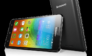 Stock Rom/Firmware Original Lenovo A5000 Android 5.0.2 Lollipop