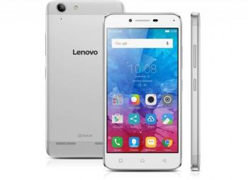 Firmware Lenovo Vibe k5 A6020l36 Android 5.1 Lollipop