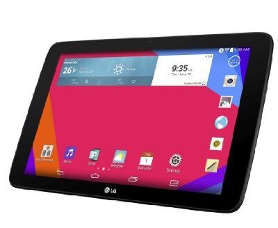Stock Rom/Firmware Original LG G Pad 10.1 V700 Android 4.4.2 KitKat (Coréia)