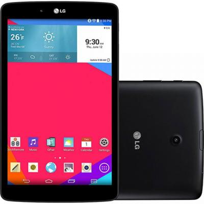 Stock Rom/Firmware Original LG G Pad 8 V480 Android 4.4 KitKat