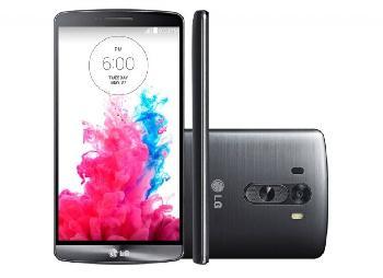 LG G3 D851TN