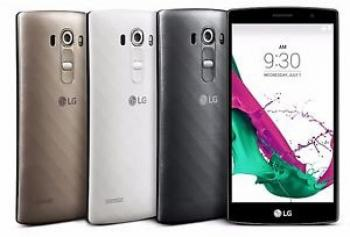 LG G4 Beat H735