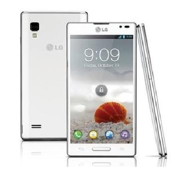 LG Optimus L7 II P712
