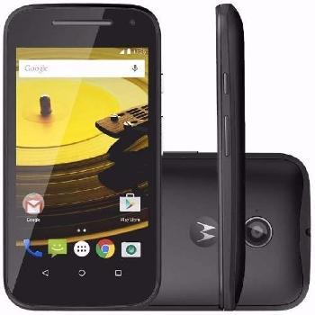 Stock Rom/Firmware Original Motorola Moto E 2015 4G XT1527 Android 6.0 Marshmallow