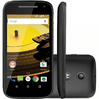 Stock Rom/Firmware Original Motorola Moto E XT1527 Android 5.0.2 Lollipop
