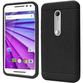 Stock Rom/Firmware Original Motorola Moto G 2015 XT1548 Android 6.0.1 Marshmallow (Estados Unidos)