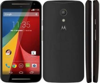 Stock Rom / Firmware Original Motorola Moto G 4G 2015 XT1072 Android 6.0 Marshmallow