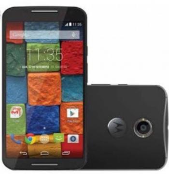 Stock Rom / Firmware Original Motorola Moto G2ª Geração 4G XT1098 Android 4.4.4 KitKat