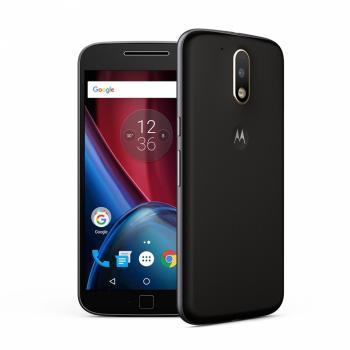 Stock Rom/Firmware Original Motorola Moto G4 Plus XT1626, XT1640, XT1641, XT1643 Android 6.0.1 Marshmallow