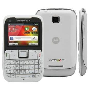 Stock Rom/firmware Original Motorola Moto Go ex430 Android 2.2 Froyo
