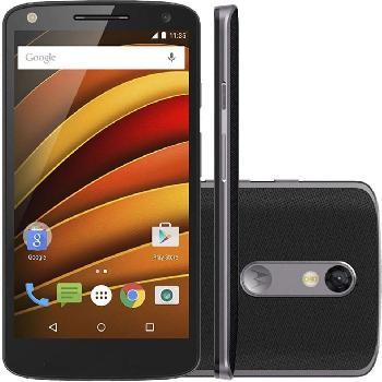 Stock Rom/Firmware Original Motorola Moto X Force XT1580 Android 6.0 Marshmallow