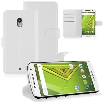 Stock Rom/Firmware Original Motorola Moto X XT1585 Android 6.0 Marshmallow