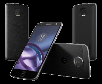 Stock Rom/Firmware Original Motorola Moto Z Droid (Power Edition) XT1650 Android 6.0.1 Marshmallow