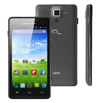 Stock Rom/Firmware Original Multilaser MS5 P3272 Android 4.2 Jelly Bean