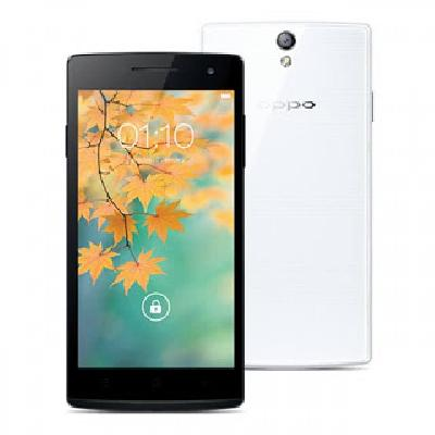Firmware OPPO Find 5 Mini R827 Android 4.2.2 Jelly Bean