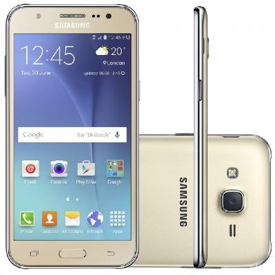 firmware samsung j500m colombia android 6.0