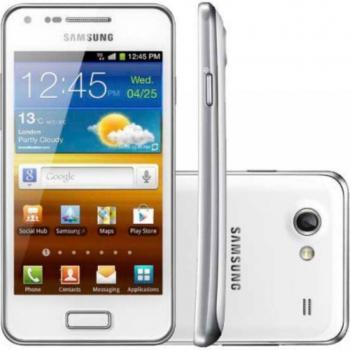 Galaxy S Advance GT-I9070