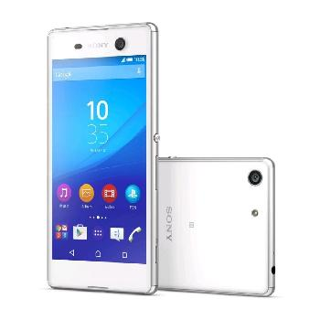 Firmware Sony Xperia E5 F3313 Android 6.0 Marshmallow