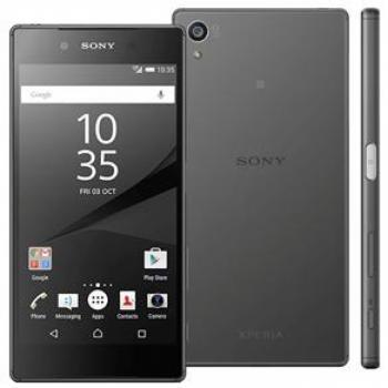 Firmware Sony Xperia Z5 E6603 Android 6.0 Marshmallow - Brasileira