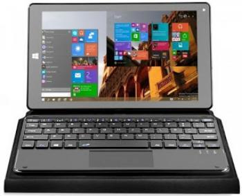 Firmware Tablet Multilaser M8W NB193 Windows 10