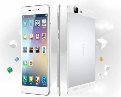Firmware VIVO X3S W Android 4.2.2 Jelly Bean