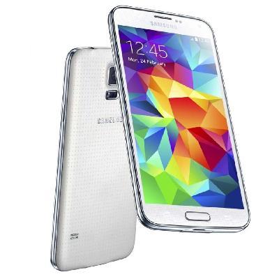Stock rom Galaxy S5 SM-G900M KitKat 4.4.2 Oficial (Brasil).