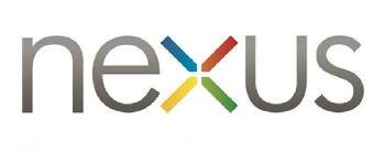 Stock Rom Google Nexus 5 (GSM/LTE) Android 4.4