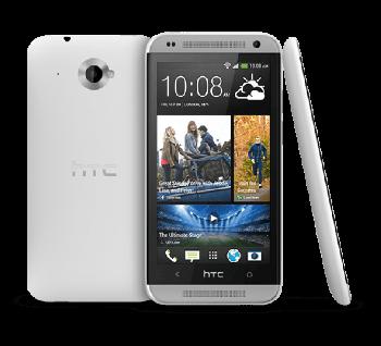 Stock rom HTC Desire - HTC Desire (GSM) - HTC Desire (CDMA)