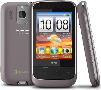 Stock rom HTC SMART