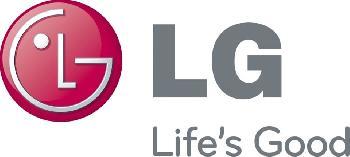 Stock Rom LG Beta