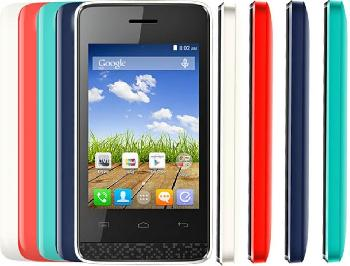 Firmware Micromax Bolt A066
