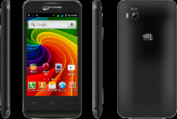 Firmware Micromax Bolt A36