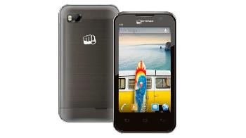 Stock Rom Micromax Bolt A61