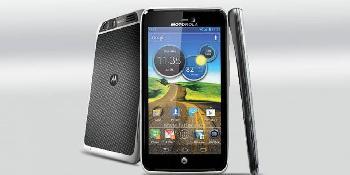 Stock Rom Motorola Atrix 4G mb886 stock ATT Android 4.1.1