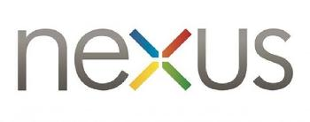 Stock Rom Nexus 7 (2012) (Wi-Fi) Android 4.2.2