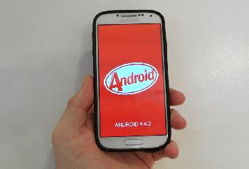 stock rom Oficial Kitkat 4.4.2 Samsung Galaxy S4 3G Exynos Octa-Core (GT-I9500)