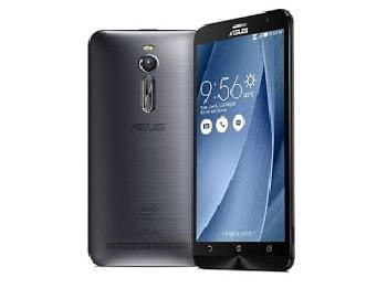 Stock Rom Original Asus Zenfone 2 ZE551ML Android 5.0 Lollipop