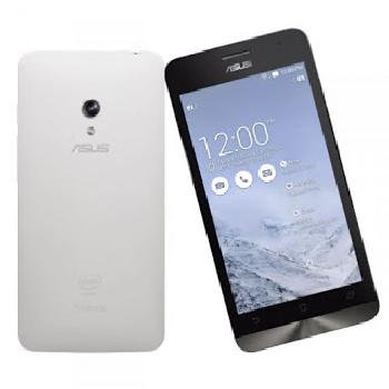Stock Rom Original Asus ZenFone 5 A501CG Android 4.3 Jelly Bean