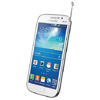 Galaxy S5 (AT&T) SM-G900A