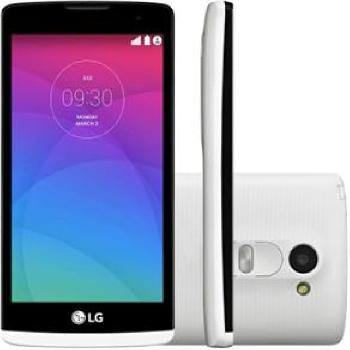 LG Leon 4G H342F