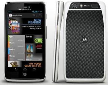 Stock Rom Original de Fabrica Motorola Atrix HD MB886 4.1.2 Jelly Bean
