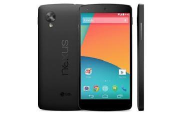 Stock Rom Original de Fabrica Nexus 5 LMY47I Android 5.1.0 Lollipop