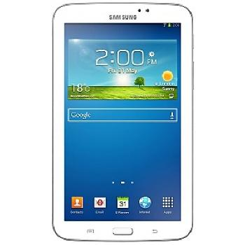 Stock Rom Original de Fabrica Samsung Galaxy Tab 3 Lite 7.0 3G - SM-T111 Android 4.2.2 Jelly Bean (China)