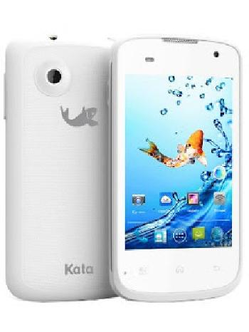 Stock Rom Original Kata B1 Android 4.2.2 Jelly Bean