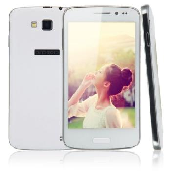 Stock Rom Original MIXC G7106 Android 4.2.2 Jelly Bean