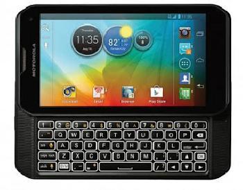 Stock Rom Original Motorola Photon Q XT897 Android 4.0.4 IceCream Samdwich