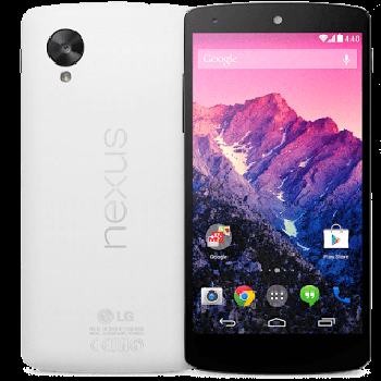 Stock Rom Original Nexus 5 MRA58K Android 6.0 Marshmallow